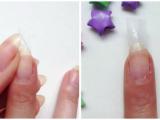 The Secret Of Perfect Nails – Tea Bag Wraps7