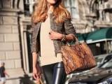 Trendy Tweed Mockingbirds Jacket Looks 1