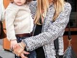 Trendy Tweed Mockingbirds Jacket Looks 6