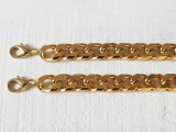 Universal DIY Wrapped Shoe Chain6