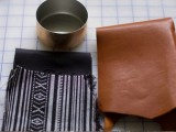 Useful DIY Coin Pouch2