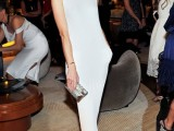 What To Wear To A Formal Dinner Date 20 Stunning Ideas-13