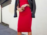 What To Wear To A Formal Dinner Date 20 Stunning Ideas-16