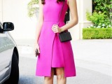 What To Wear To A Formal Dinner Date 20 Stunning Ideas-17