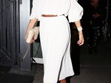 What To Wear To A Formal Dinner Date 20 Stunning Ideas-2