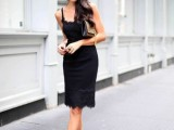 What To Wear To A Formal Dinner Date 20 Stunning Ideas-20