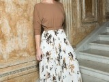What To Wear To A Formal Dinner Date 20 Stunning Ideas-4