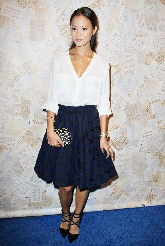 Picture Of What To Wear To A Formal Dinner Date 20 Stunning Ideas  7