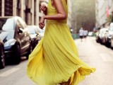 What To Wear To A Formal Dinner Date 20 Stunning Ideas-8