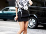 What To Wear To A Formal Dinner Date 20 Stunning Ideas-9