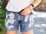 adorable-diy-lace-jean-shorts-design-1