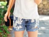 adorable-diy-lace-jean-shorts-design-4