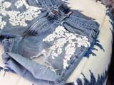 adorable-diy-lace-jean-shorts-design-5