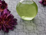 all-natural-diy-massage-oil-with-vitamins-4