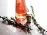all-natural-diy-rosemary-tea-tree-mouthwash-2