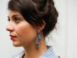 amazing-diy-j-crew-inspired-felt-jewel-earrings-1