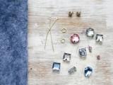 amazing-diy-j-crew-inspired-felt-jewel-earrings-2