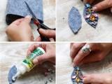 amazing-diy-j-crew-inspired-felt-jewel-earrings-3