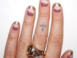 amazing-diy-mara-hoffmans-star-wars-inspired-nail-art-2