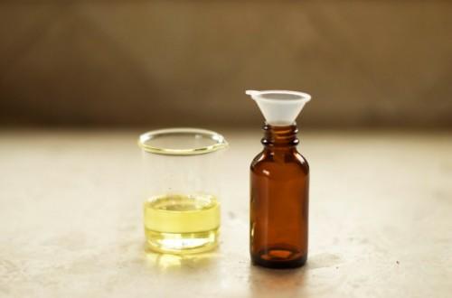 Anti Aging And Regenerating DIY Skin Serum