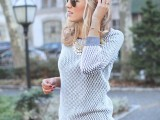 awesome-casual-friday-fall-looks-for-girls-11