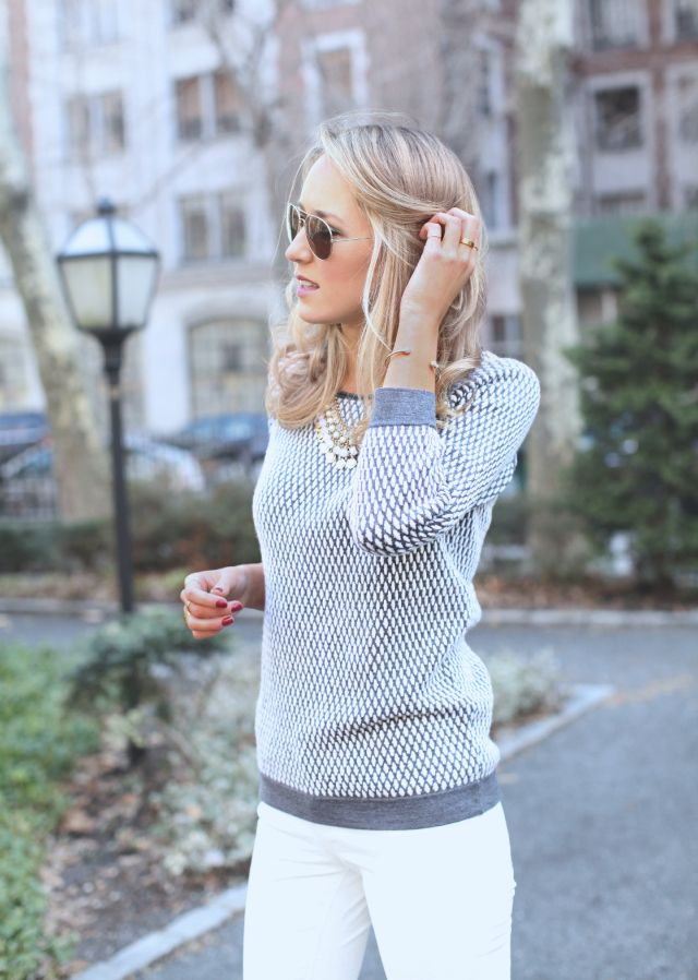 Picture Of awesome casual friday fall looks for girls  11