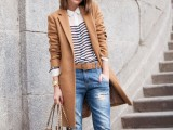 awesome-casual-friday-fall-looks-for-girls-12