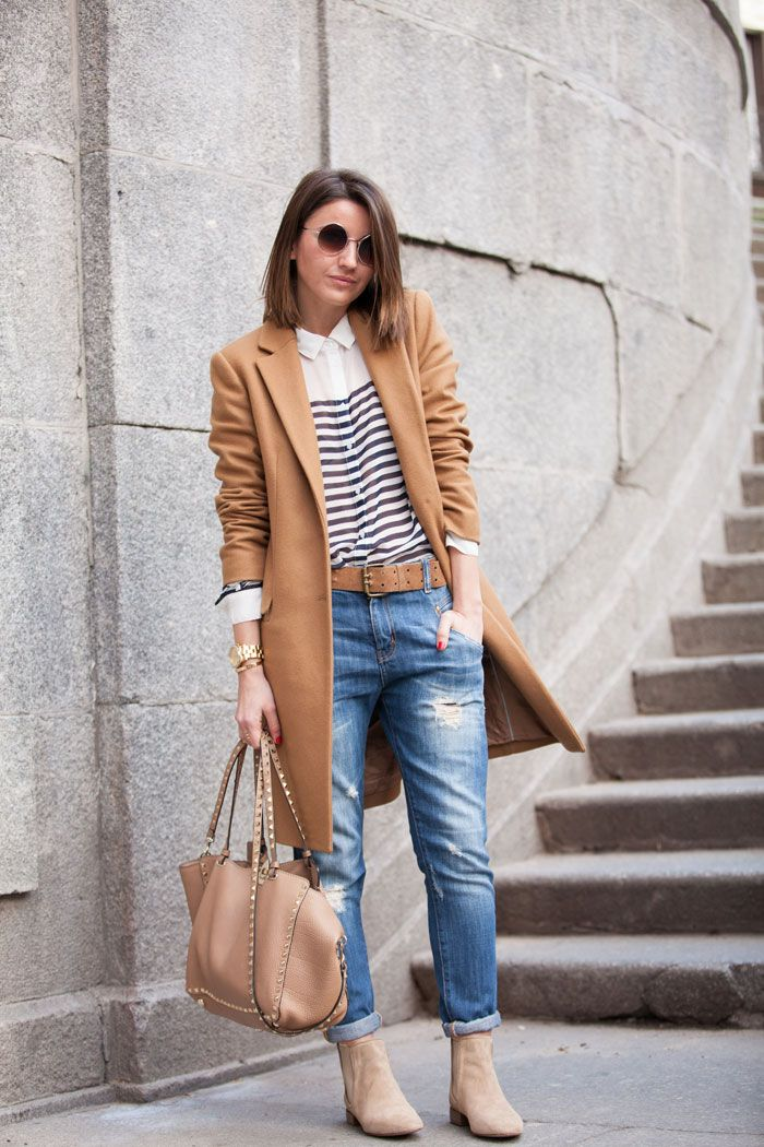 picture of awesome casual friday fall looks for girls 12