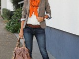 awesome-casual-friday-fall-looks-for-girls-13