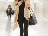 awesome-casual-friday-fall-looks-for-girls-18