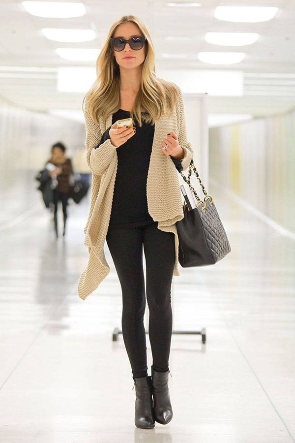 Picture Of awesome casual friday fall looks for girls  18
