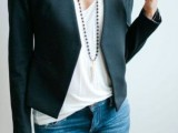 awesome-casual-friday-fall-looks-for-girls-2