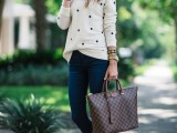 awesome-casual-friday-fall-looks-for-girls-22