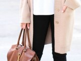 awesome-casual-friday-fall-looks-for-girls-23