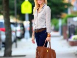 awesome-casual-friday-fall-looks-for-girls-5