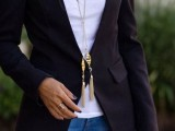 awesome-casual-friday-fall-looks-for-girls-6