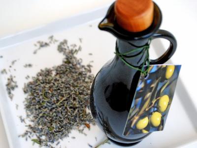 citrus anti-cellulite massage oil (via theskinniestyou)