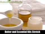 5 stretch mark creams