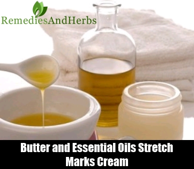 13 Awesome Diy Cellulite Scrubs And Stretch Marks Creams Styleoholic