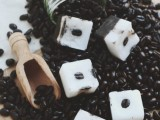 awesome-diy-exfoliating-coffee-coconut-bars-1