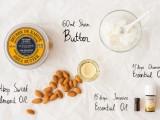 awesome-diy-shea-butter-hand-cream-2