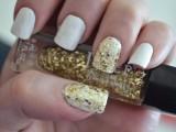 awesome-diy-snowflake-nail-art-3