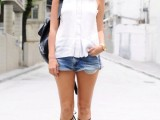 awesome-diy-wrapped-gladiator-sandals-2
