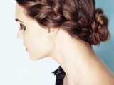 awesome-hairstyles-for-summer-frizzy-hair-days-3