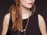 awesome-hairstyles-for-summer-frizzy-hair-days-4