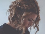 awesome-hairstyles-for-summer-frizzy-hair-days-6