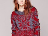 awesome-holiday-sweaters-for-every-girl-1