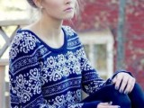 awesome-holiday-sweaters-for-every-girl-10