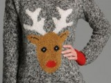 awesome-holiday-sweaters-for-every-girl-12