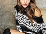 awesome-holiday-sweaters-for-every-girl-15